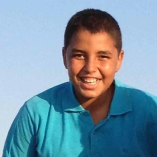 mostafa_ismail's avatar