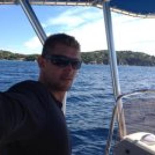 Julien Langlois 2's avatar