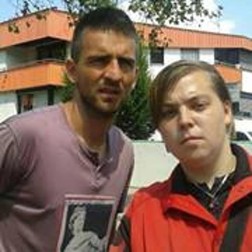 ♥♫ EM 2012_Mixtape ♥♫ _ Kay One_ Culcha Candela_ Oceana_ Don Omar __ EURO 2012.mp3