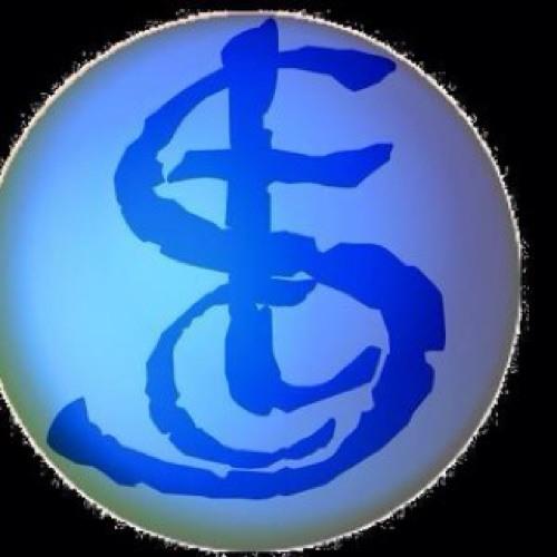SCTGuitar's avatar