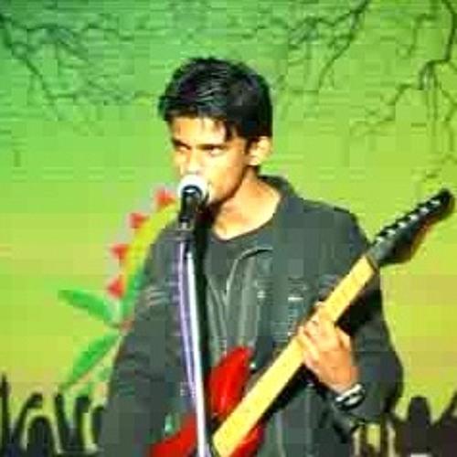 Varun Katha's avatar