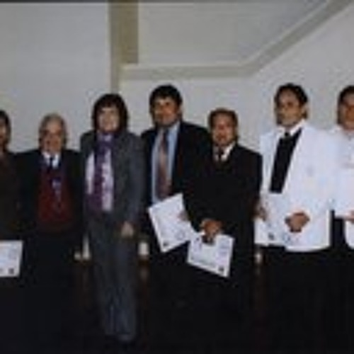 Edwing Torres Gonzales's avatar