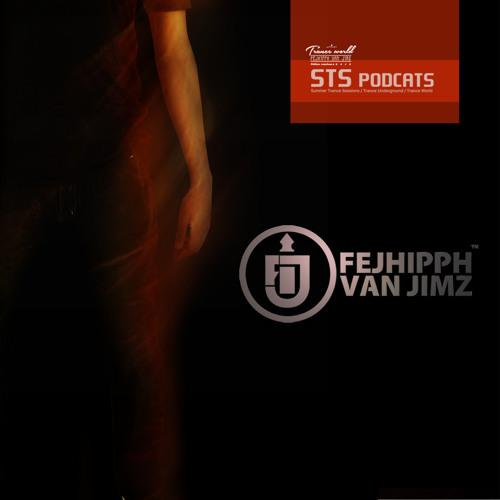 Fejhipph Van Jimz .'s avatar