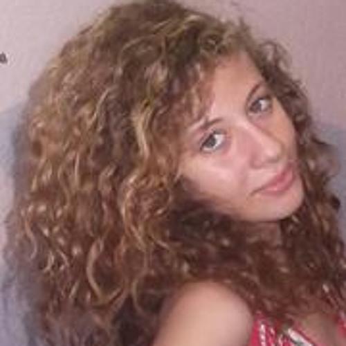 Laila Rahho's avatar