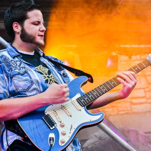 guitarfreak0131's avatar