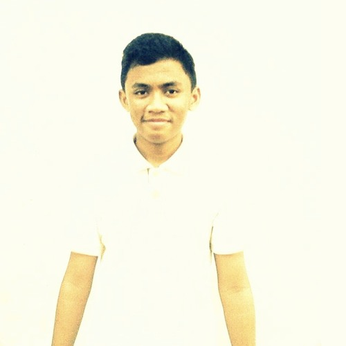 Muhammad Saleh 3's avatar