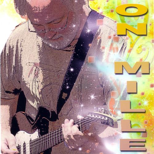 Ron Miller Music's avatar