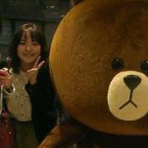 Ayano Omura 1's avatar