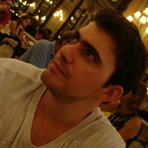 edubasilio's avatar