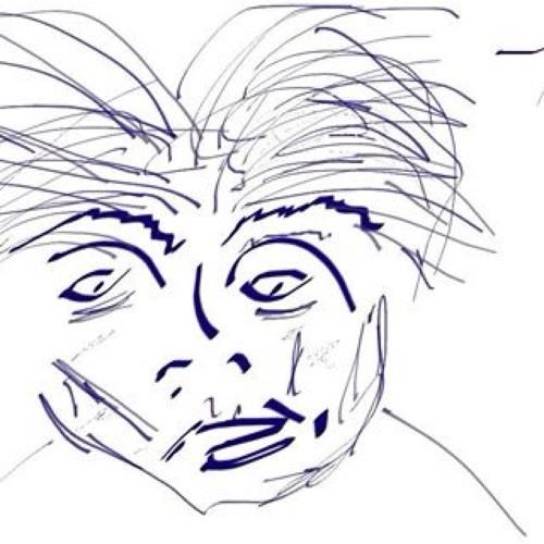 ybleo's avatar