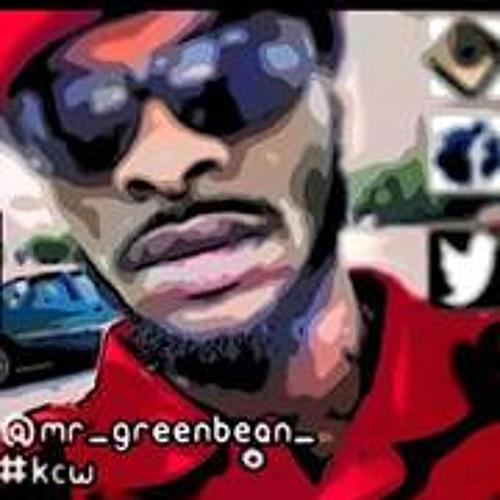 60411 PRODUCTIONS's avatar
