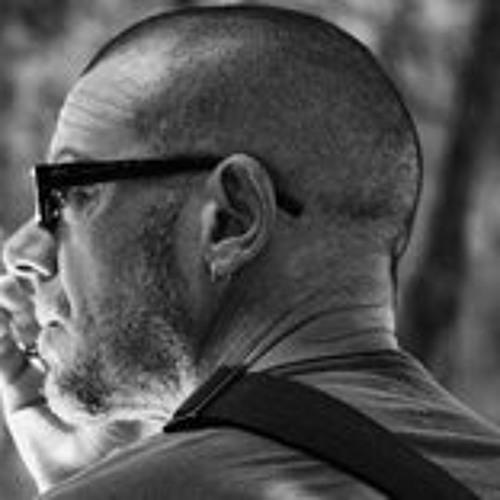 Giuseppe Pucci Romeo's avatar
