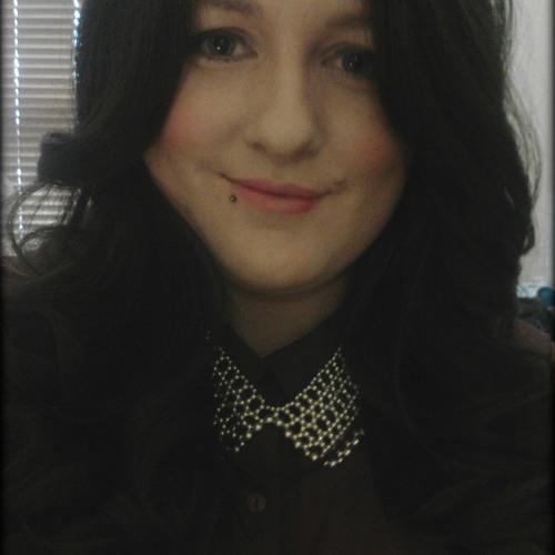 Xtinaa's avatar