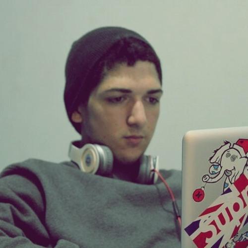Ovi1's avatar