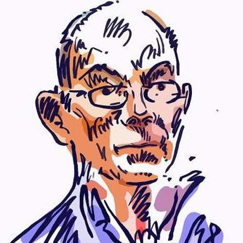 RossLorraine's avatar