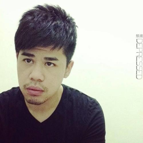 auyong's avatar