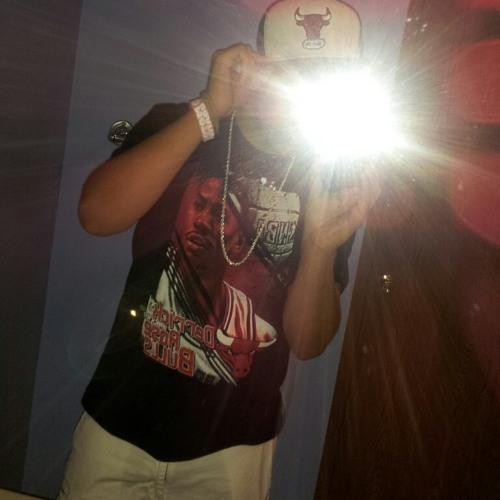 randy_hill7's avatar
