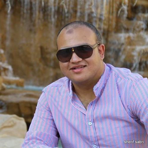 i.abushady's avatar