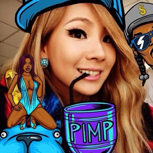 fpgm195's avatar