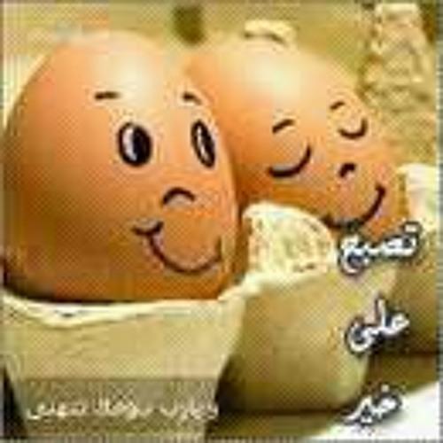 user75054761's avatar