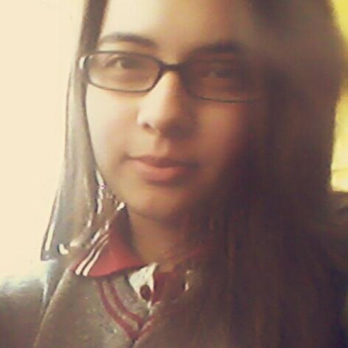 carlita_tsu's avatar