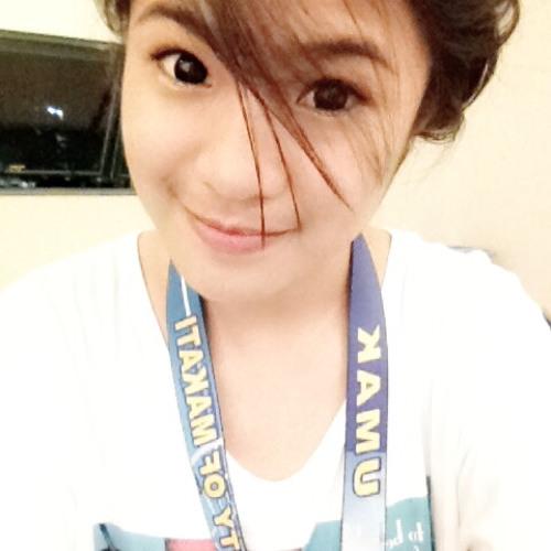 Lheean Krizza Bacani's avatar