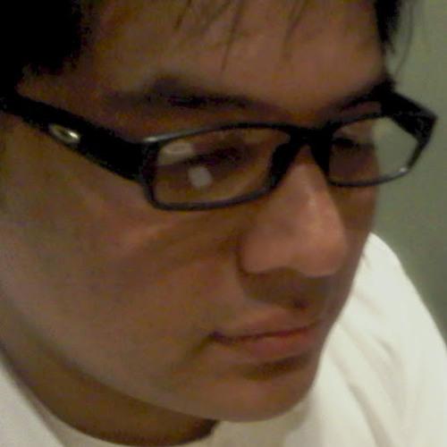 nanda aditiawarman's avatar