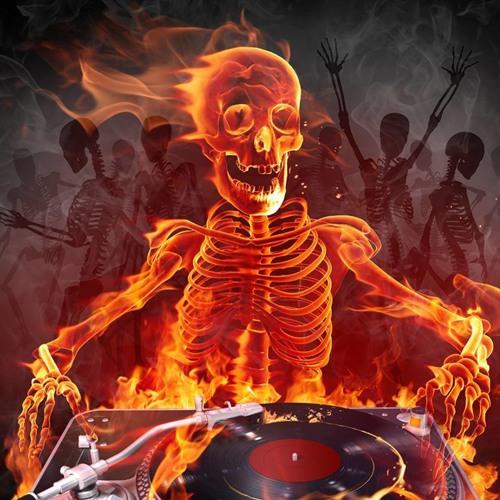 DJ  ManiaK's avatar