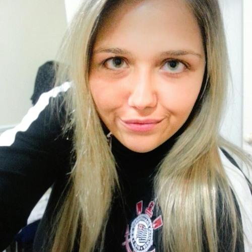 mariollem's avatar
