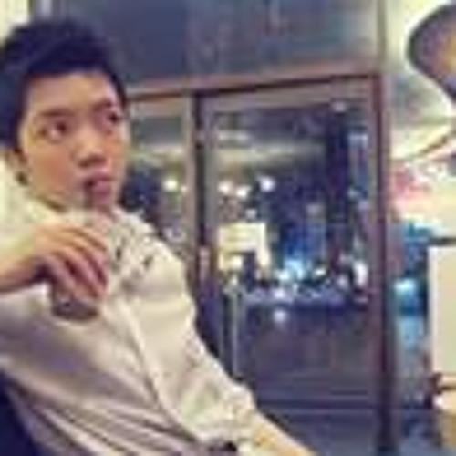 Stephen Le 2's avatar