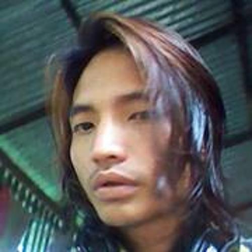 Kyaw Thuyain Ko's avatar