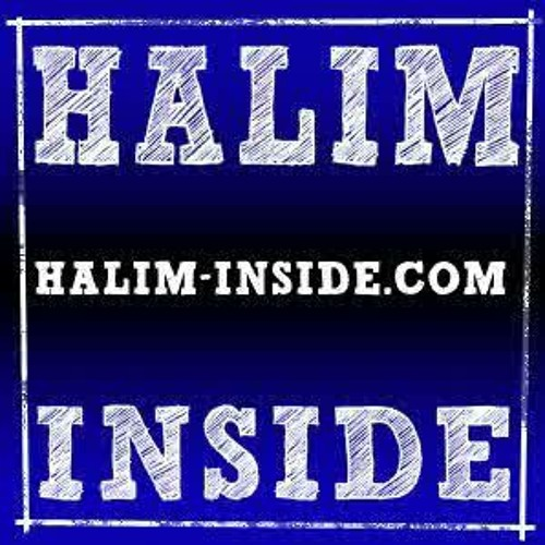 halim_inside's avatar