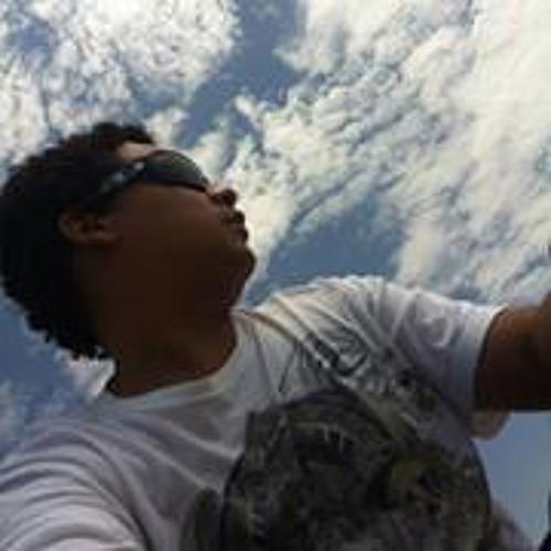 Orlando Ayala Salinas's avatar