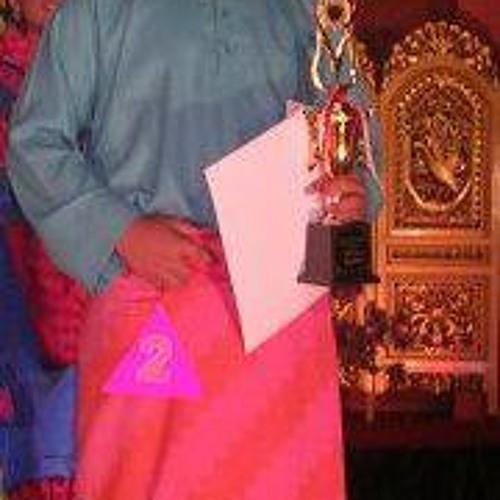 Irwanto Dwi Maha Purna's avatar