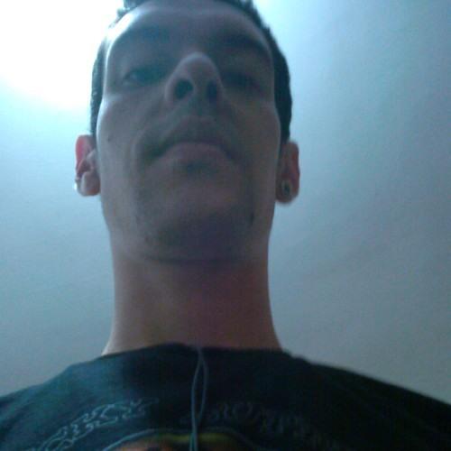 Johnny Pulgarin's avatar