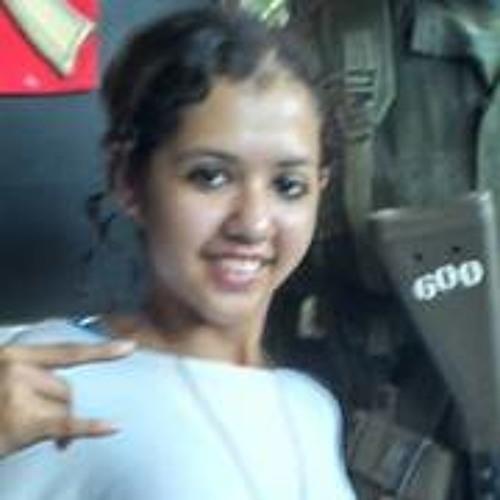 Melisa De Sixx Verdugo's avatar
