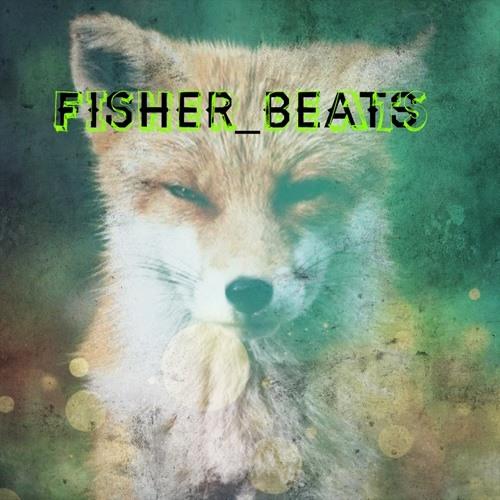Fisher_Beats's avatar