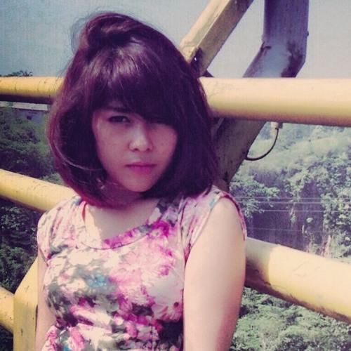 Syarifah Azmi P's avatar