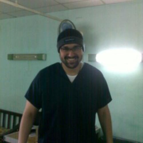 Eslamyossef Yossef's avatar