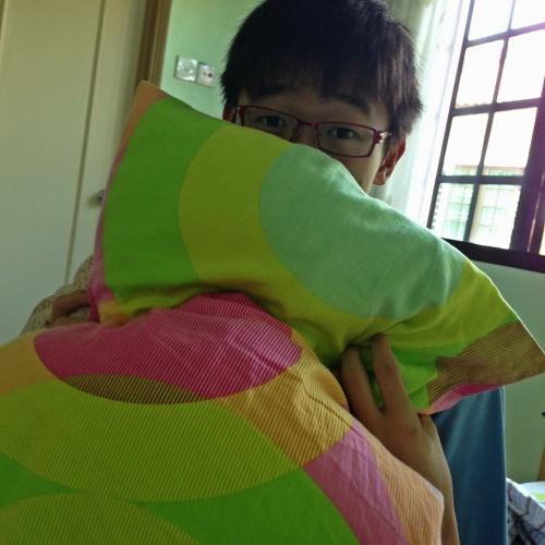 SFWong's avatar