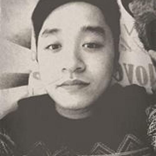 Trung Pham 15's avatar