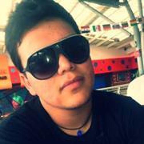 kike0611's avatar