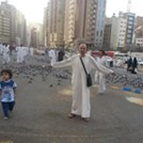 Ahmed Mohamed 253's avatar