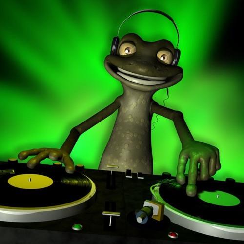 Tony Tjthedj Joslin's avatar