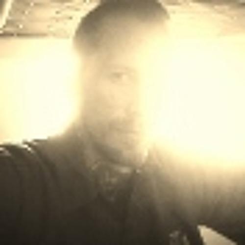 Jesse Rodriguez's avatar