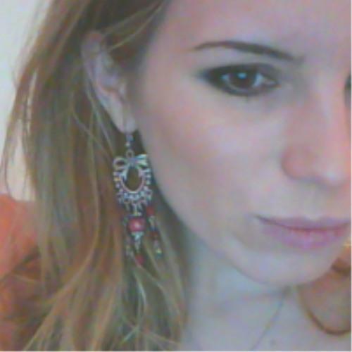 Alexandra AlternaVie 1's avatar
