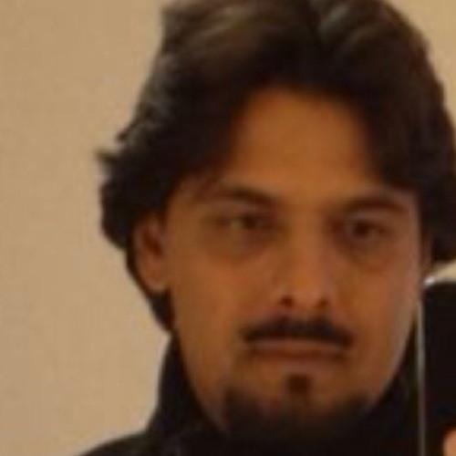 mohammed alshaikh's avatar