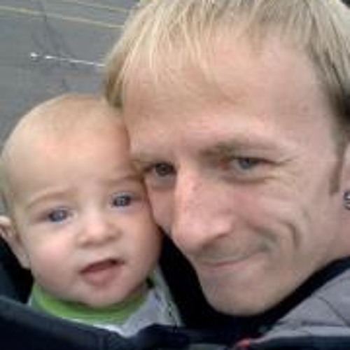 William Dumbaugh's avatar