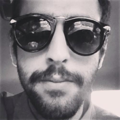 Arian Nobakht's avatar