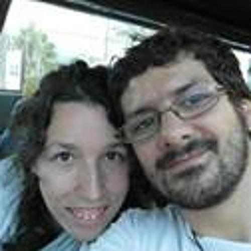 Alex Ruiz Carrasco's avatar